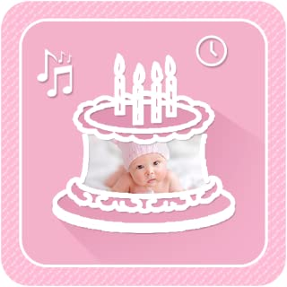 Best birthday cake photo maker app Reviews