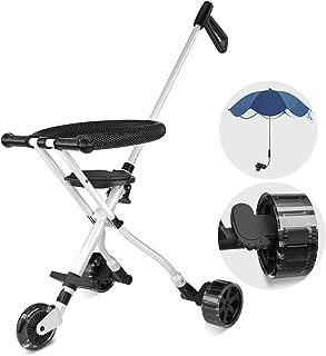 Best stroller micro trike Reviews