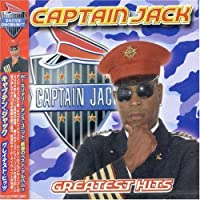 Greatest Hits by Captain Jack