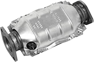 Walker 15851 Ultra EPA Certified Catalytic Converter