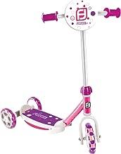 Amazon.es: patinete 3 ruedas niña