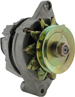 New Alternator Long Tractor 1010 260 UTB 310 340 350 360 445 460UTB 850 12170
