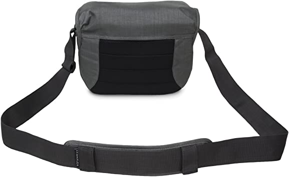Crumpler Jackpack 7500 Kameratasche Umhängetasche Kamera