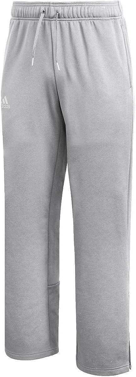 adidas Team Isssue Pant - Men's Casual