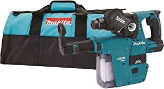 Best hilti te 505 hammer drill Reviews