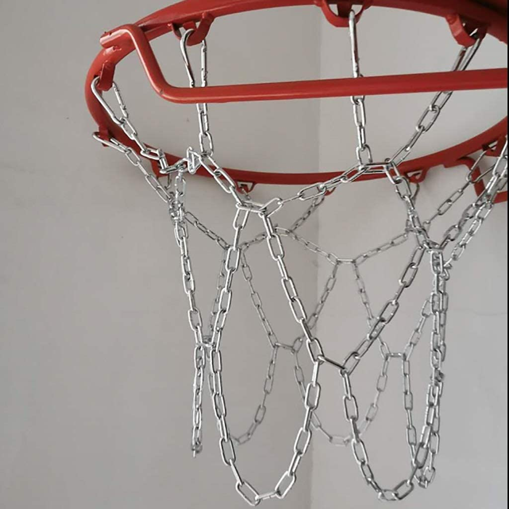 XingLi Max 46% OFF (with Spring Import Buckle) Outdoor Indoor Basketball