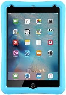 Tech21 Evo Play for iPad mini 1/2/3/4