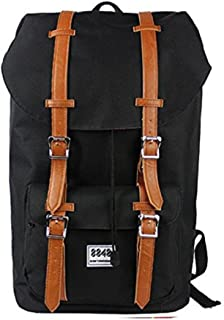 backpack materials list