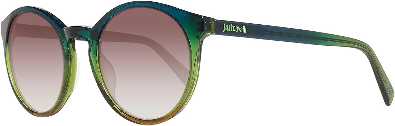 Just Cavalli Unisex-Erwachsene Sonnenbrille JC672S 96P 52, Mehrfarbig Mehrfarbig Mehrfarbig B00UW29YP8 d9ba9f