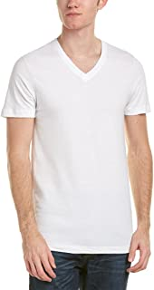 2(X)IST Mens 030331 3 Pack V-Neck Tee Base Layer