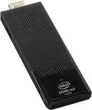 Intel Computer Stick Cedar City- Intel Core M3-6Y30, 64 GB eMMc, Intel HD Graphics 515, Windows 10