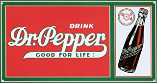 Best dr pepper merchandise products Reviews