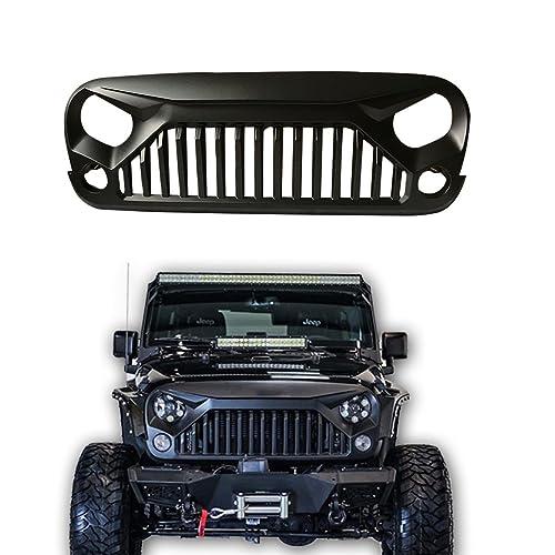Jeep Accessories Amazonca
