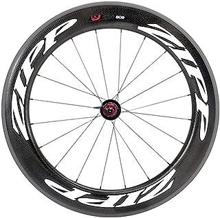 Zipp 808 Firecrest Carbon Clincher V3 Rear Wheel