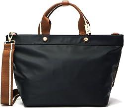 ことりっぷ(バッグ)(co-Trip) 軽量 普段使いにぴったりなことりっぷ トートバッグ