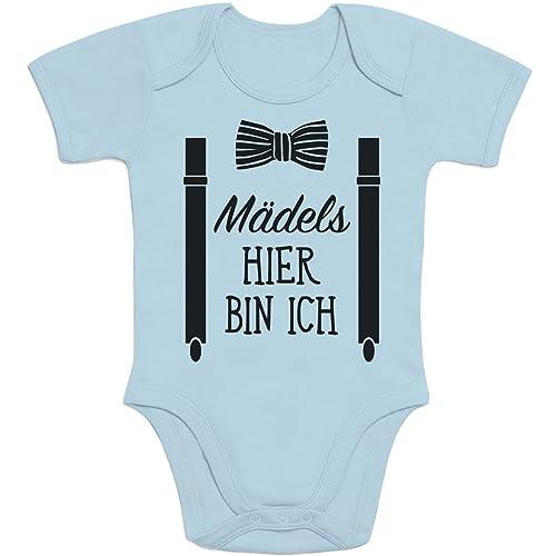 Amazon Baby Geschenk