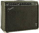 Fender George Benson Signature S...