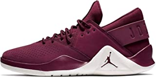jordan flight fresh