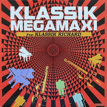 Klassik Megamaxi