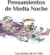 Amazon.es: Lauro Olmo: Libros