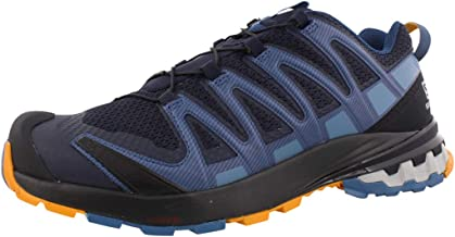 Salomon XA PRO V8 GTX Scarpe Trail Running schoenen, heren
