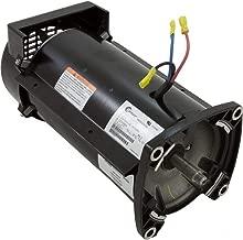 Hayward SPX3400Z1ECM 2.7-Horsepower Motor Assembly Replacement for Hayward SP3400VSP Series Pump