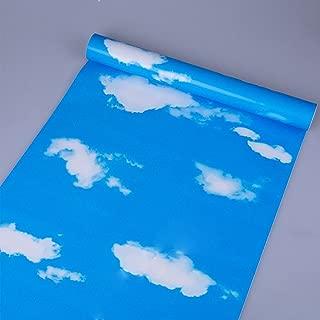 Best clouds blue sky wallpaper Reviews