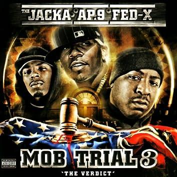 Mob Trial 3: The Verdict