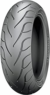 Michelin Commander II Reinforced Motorcycle Tire Cruiser Rear - 140/90-16