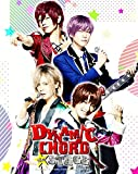 【DVD】「DYNAMIC CHORD the STAGE」[DVD]
