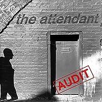 Audit (10-inch Single) [Analog]