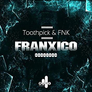 Franxico