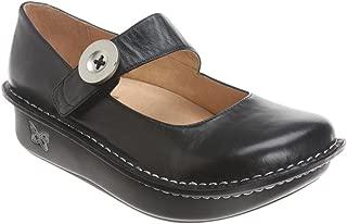 Best alegria shoes squeak Reviews