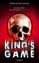 King's Game Apocalypse (French Edition)
