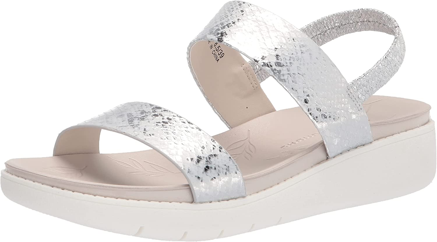 CL by Chinese Laundry Sandal Elegant Women's Sport Catching Ranking TOP19