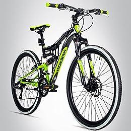 Fahrradgröße Tabelle Welche Fahrradgröße Brauche Ich