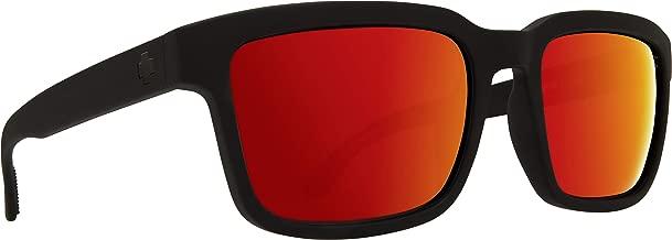 SPY Optic Helm 2 Sunglasses