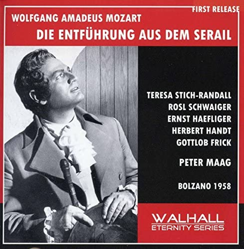 Peter Maag