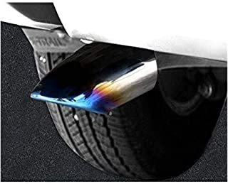 Kecheer 20Pcs Lug Nuts Bulge Acorn 12x1.5 Chrome Tuerca de rueda Compatible con F-ord F-usion F-ocus E-scape