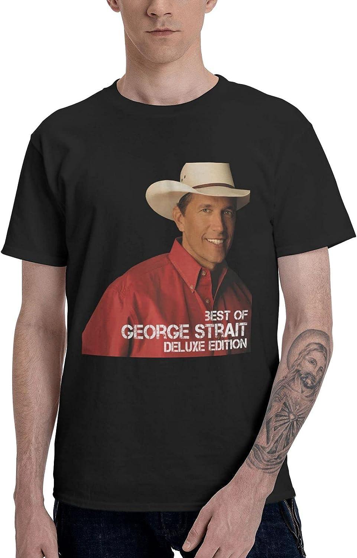 Big Boys T Shirts Crewneck Short Sleeve Tee Top Custom Tees Clothing
