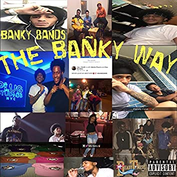 The Banky Way