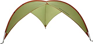 Best tri awning sun shelter Reviews