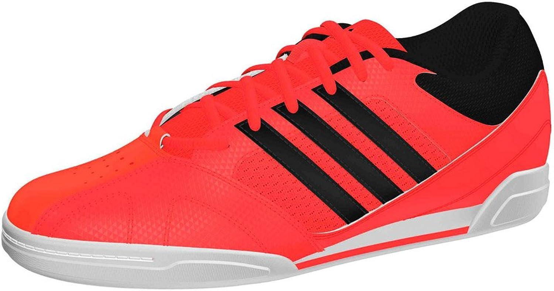 Adidas Sportschuhe Quickforce 24 7    Kaufen Sie online