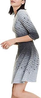 comprar comparacion Desigual Dress Miriam Vestido para Mujer