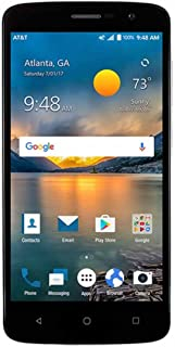 Best at&t zte z971 Reviews