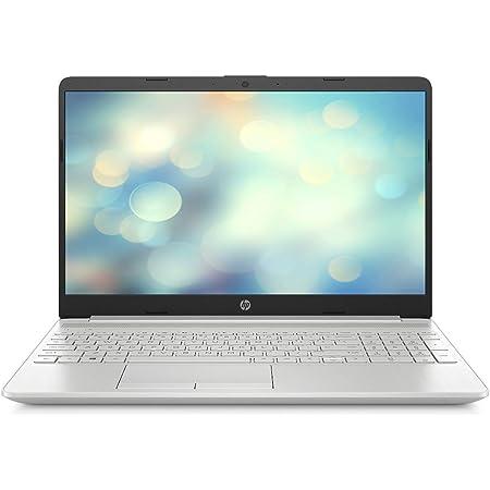Hp 15 Dw2277ng Laptop Windows 10 Home Silber Computer Zubehör