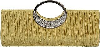 Ancdream Damen Handtaschen Damen Top Handle Taschen Tote Umhängetaschen Geldbörse Für Shopping Abend Täglichen Gebrauch