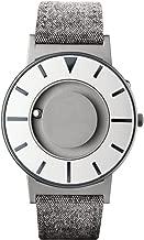 Eone Timepiece BRADLEY GRAPHITE COMPASS - Melange