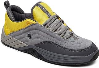 DC Shoes Williams Slim ADYS100539 - Scarpe da uomo