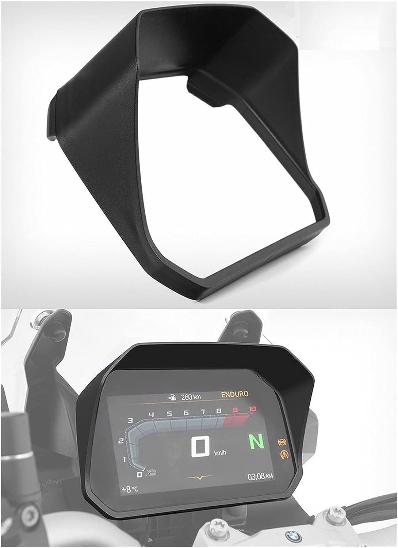 Iinger Price reduction Speedometer Speedo Gauge Cockpit Protection Shi Light Sun Quantity limited